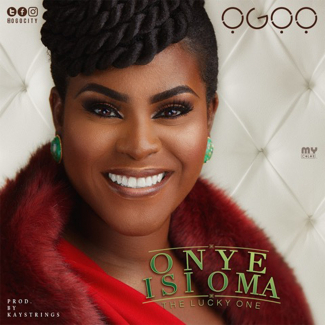 TRACK REVIEW | Ogoo | 'Onye Isi Oma' (The Lucky One)